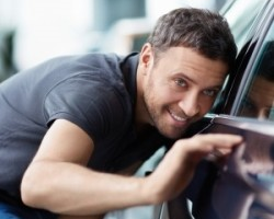 exeter-car-service-tips